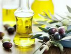 Rustical villa Sole - olive oil is the most precious product from Croatia